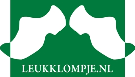 leukklompje.nl
